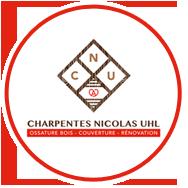 Charpentes Nicolas UHL